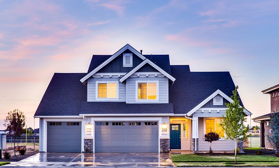 Your Guide to Buying a Home That is In Good Condition