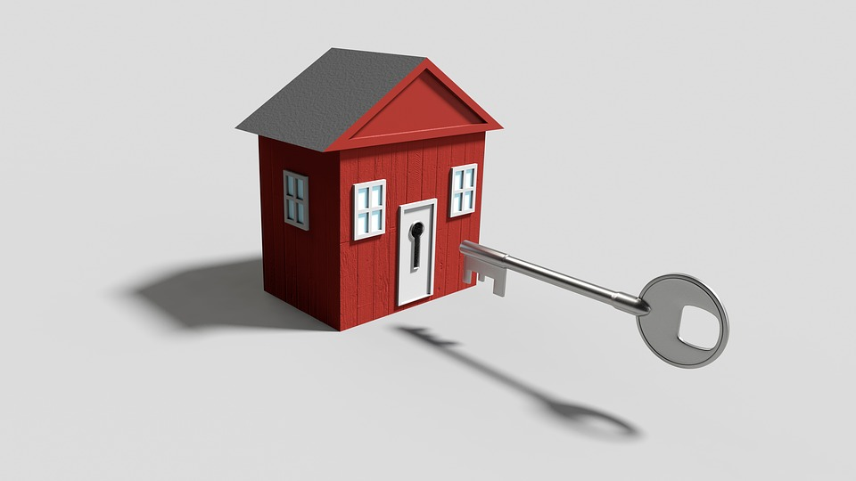 The Benefits of Using a Selling Agent in Brisbane