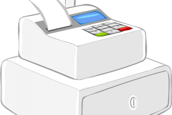 What You Need to Know About POS Systems