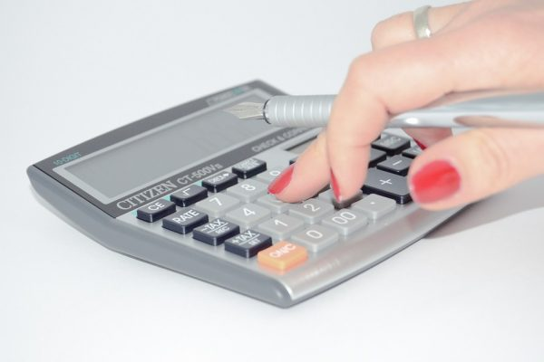 Benefits of expert accountants for your small business